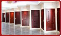 Sunrise Doors & photo0.png